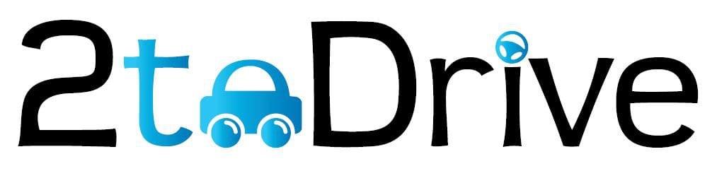 2toDrive – Vanaf 16 jaar beginnen met het autorijbewijs